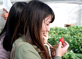 oide_en01-04